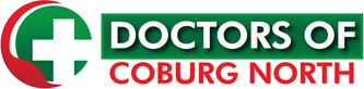 Doctors of Coburg North